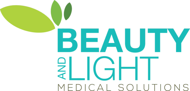 Plastic Surgery in Tijuana, Mexico | Beauty & Light Medical Solutions